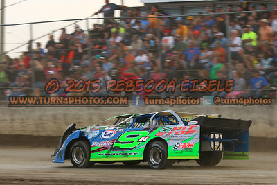 July3latemodels12