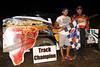Caprara Taylor 2015 Track champ - 5