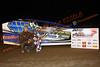 Wren, Andrew Novice sportsman May 1 Winner- 1