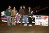 Wren, Andrew Novice sportsman May 1 Winner- 2