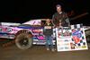 Kirby, Shawn May 22 Win - 4