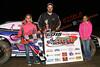 Kirby, Shawn May 22 Win - 6