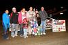 VanBrocklin May 22 Win - 2