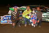 Parkhurst, Matt June 19 prostock win - 3