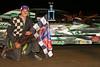 Parkhurst, Matt June 19 prostock win - 4