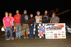 Combs, Milt July 24 Win - 4