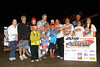 VanBrocklin, Josh July 24 win - 3