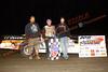 Combs, Milt July 24 Win - 2