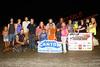 Dusckas, Rick July 29 Win - 2