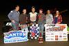 Desormeau August 21 Win - 2