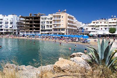 2015 - Crete