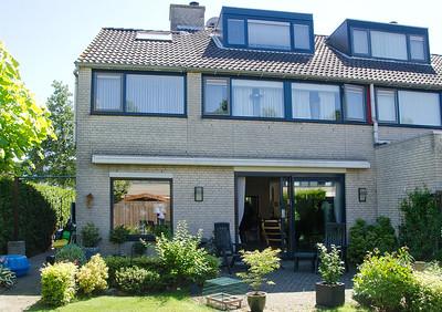 2015 Dordrecht Kinderdijk