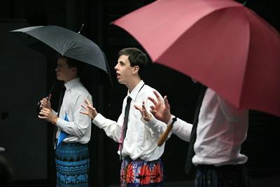 2015 Drama Performance