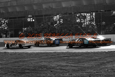 May16superstocks01