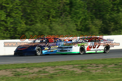 May16superstocks02