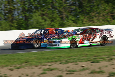 May16superstocks03