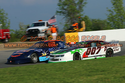 May16superstocks04