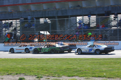 May23superstocks01