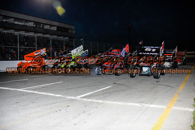 ESS Four Wide Start 2015 (1 of 1)