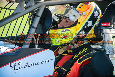 Ladocucear, Lee in car 2015 - 2 (1 of 1)