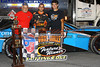 Maresca August 1 win - 4