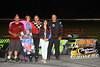 Brunelle, Rick August 15 win - 2