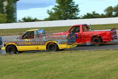 August22-Trucks-6