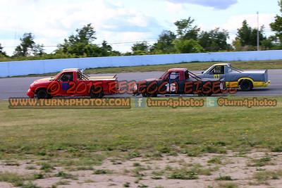 August22-Trucks-2