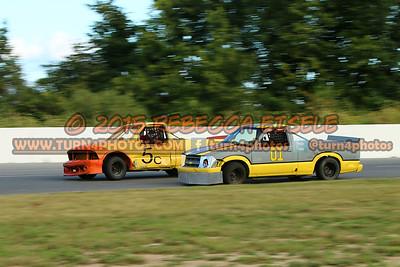 August22-Trucks-11