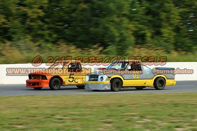 August22-Trucks-10