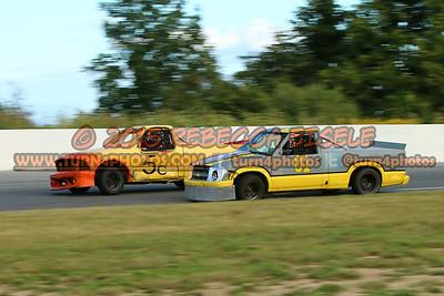 August22-Trucks-12
