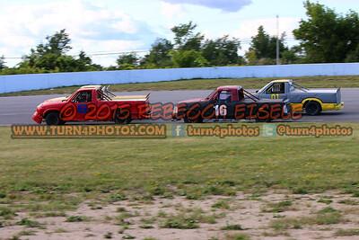 August22-Trucks-1