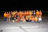 Hagan Family Group Photo 08-29-15