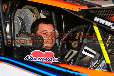 webb, Nick in car 08-29-15