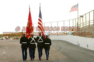 Sept5 memorial29