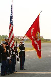 Sept5 memorial25