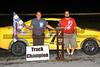 Greenfield 2015 Track Champ Jr Stocks - 1