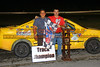 Greenfield 2015 Track Champ Jr Stocks - 4