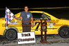 Greenfield 2015 Track Champ Jr Stocks - 2