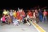 Nier August 22 win - 3