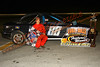 Wise Jr stock win may 16 - 1