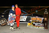 Wise Jr stock win may 16 - 3