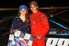 Wise Jr stock win may 16 - 4