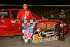 Greenfield jr stock May 16 win - 1