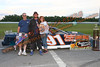 Bancroft Dylan June 20 Super stock series win - 4