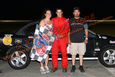 Wise, Jacob June 20 Jr Stock win - 3