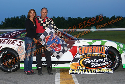 Brunelle Randy July 11 win - 4