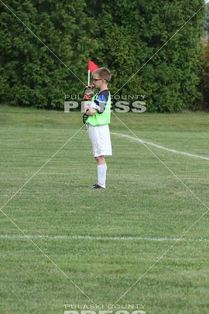 2015 Soccer