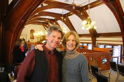 IMG_6530 john vaillant and his mom nan bourne