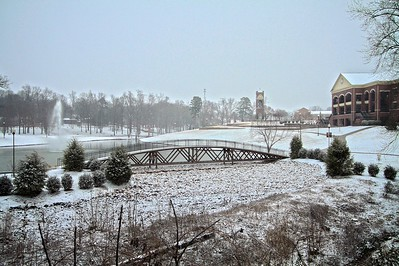 20150224_snow_MH13